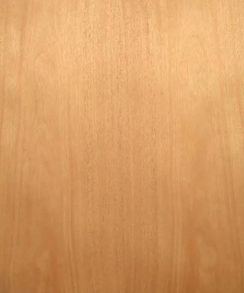 African Mahogany Plywood Cherokee Wood Products | African Mahogany Stair Treads | Handrail | Cutting Board | Plank | Oak | Mahogany Wood Stair
