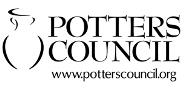web PC_logo