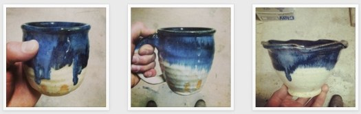"""Cobalt-based glazes, or what some potters call """"cash-flow"""" blue glazes, have been mystifying both potters and customers for decades."""