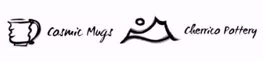cropped-two-logo-banner-cherrico-pottery-cosmic-mugs-logos-edited