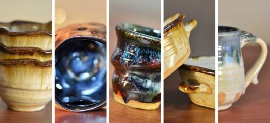 cherrico-pottery-handmade-ceramic-pottery-collage-banner