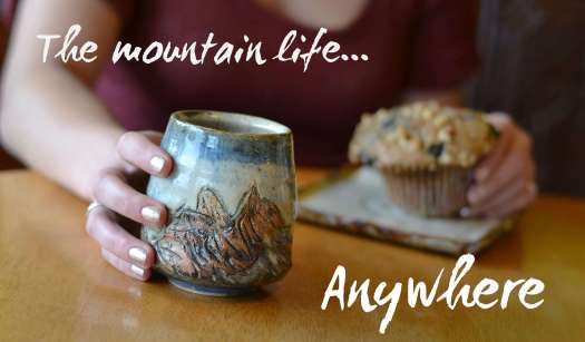 Compressed Cherrico Pottery, Mountain Cup, mtn-cup-banner