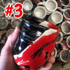 handmade-ceramic-pottery-cherrico-pottery-instagram-red