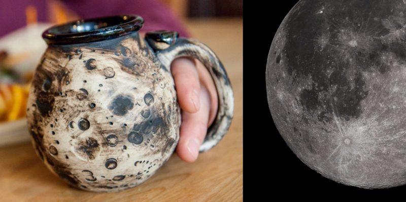 moon-mug-cherrico-pottery-edited
