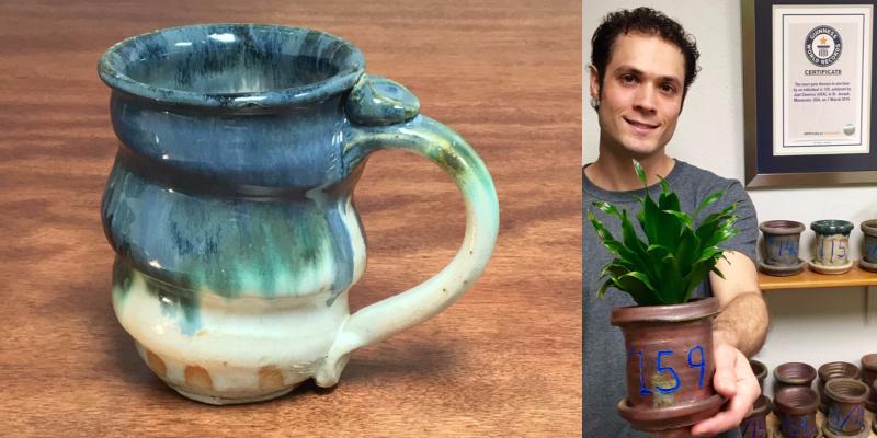 cherrico-pottery-nuka-cobalt-guinness-world-records