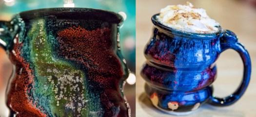 cosmic-mugs-cherrico-pottery