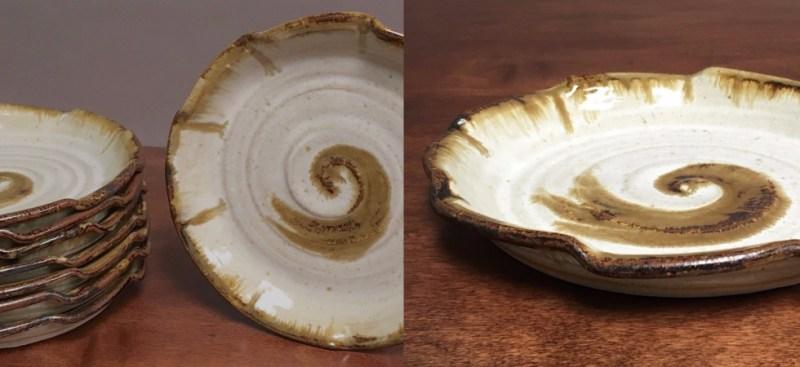nuka-iron-dinner-plates-cherrico-pottery