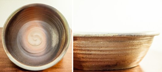 woodfired-serving-bowl