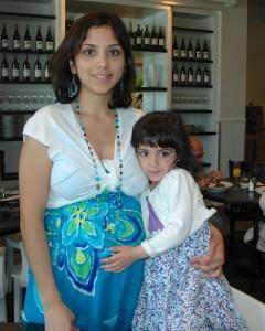 3d-dentistry-toronto-dr-lakshmi-maternity-leave