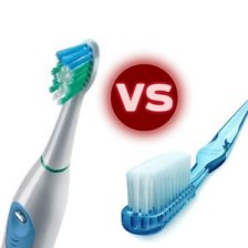 Electric-Toothbrush-vs-Manual