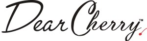 0 Dear Cherry Logo