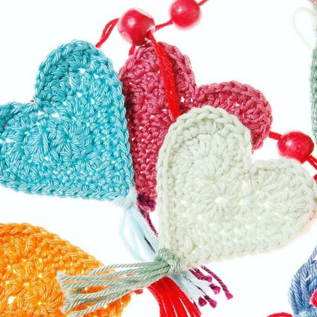 Hearts for this Valentines day  Celebrate it or nothellip