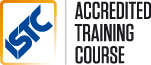 ISTC Accredited Course