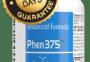 phen375 pills lose weight improve metabolism