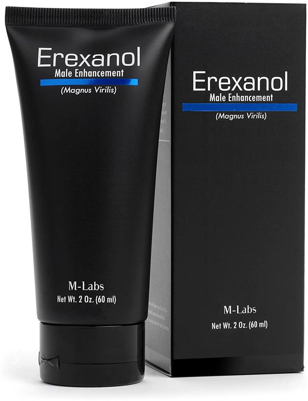 Erexanol