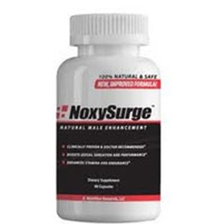 Noxysurge