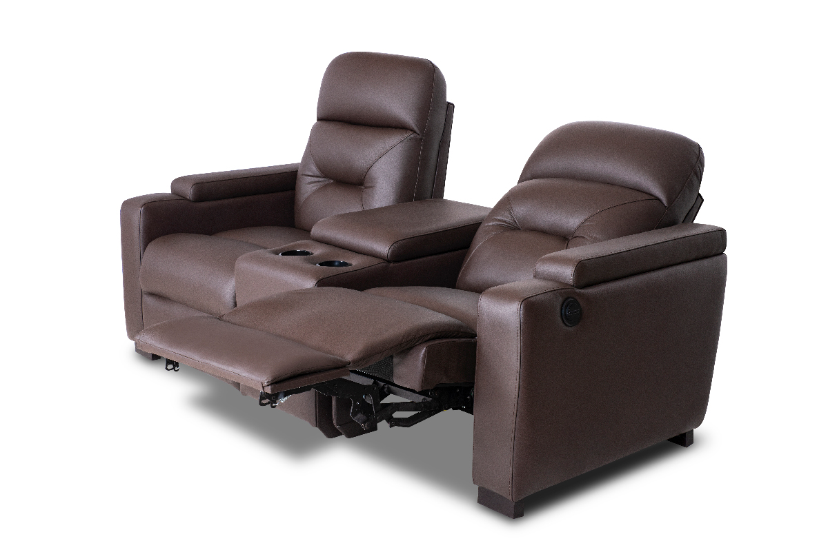 Buy SPARTA Recliner Sofa Online at Best Prices in India ... on Sparta Outdoor Living id=23558