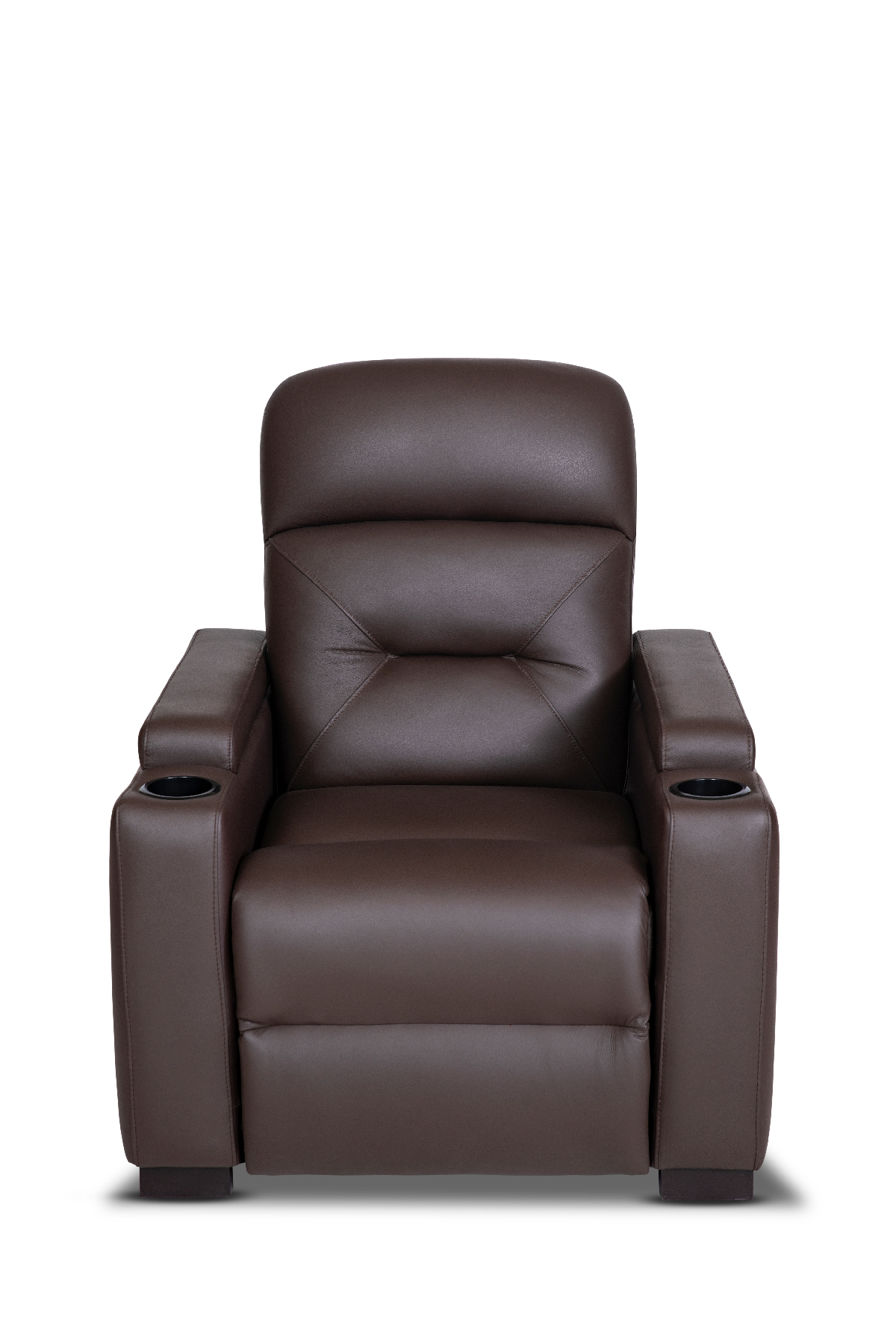Buy SPARTA Recliner Sofa Online at Best Prices in India ... on Sparta Outdoor Living id=68542