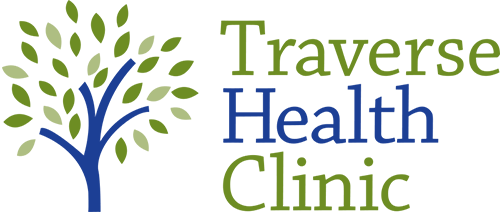 Traverse City Health Clinic