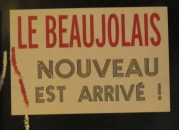 beaujolais-arrivee