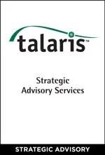Cherry Tree provided Talaris with Strategic Advisory Services