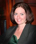 Kathleen Tranovich