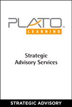 Cherry Tree provided Strategic Advisory Services to Plato Learning.