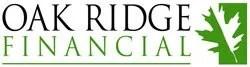Oak Ridge Financial