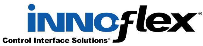 inno-flex Corporation