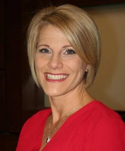 Denise Engebretson