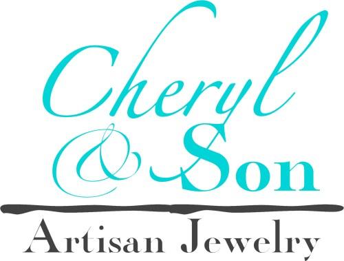 Cheryl & Son Artisan Bohemian Style Jewelry