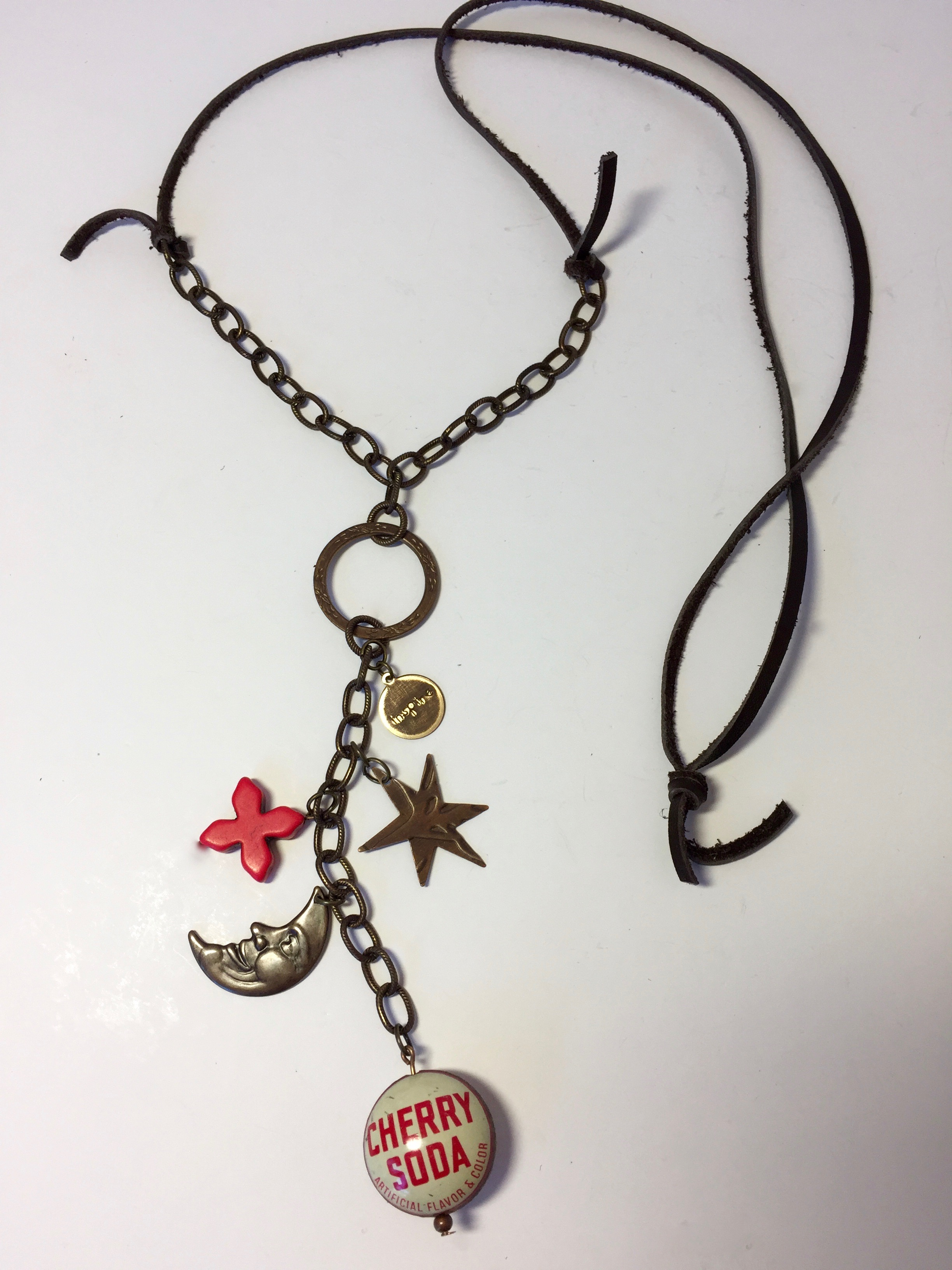 tiger necklace eye s tigers mini jewellery studio vitality bracelet red hdr memories ameli products