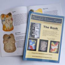 bwp_book