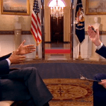 Bill O'Reilly's Plea to President Obama: Call 'Islamic Terrorism' What It Is