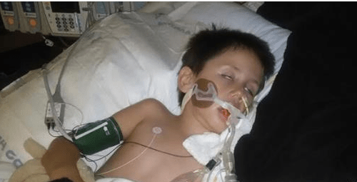 Illegal Immigration Tie? Mysterious Polio-Like Illness Kills Another Child, 6