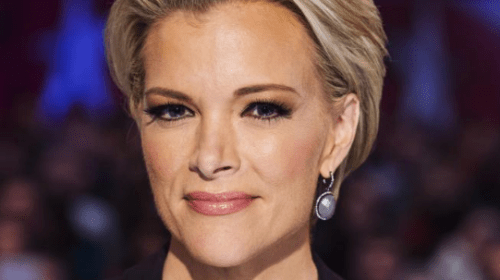 Shame on You, Megyn Kelly: Pamela Geller's a Patriot, Not a Hater