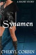 Synamen