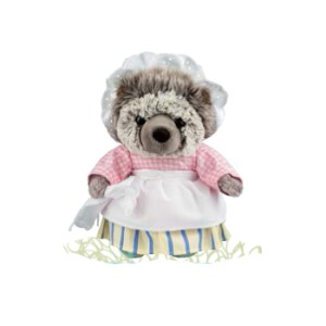 mrs tiggy winkle Beatrix Potter Collectibles