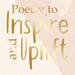 Book cover of Poetry to Inspire and Uplift