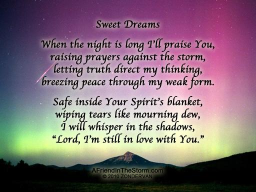 sweet-dreams-night-is-long.jpg (512×384)