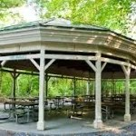 Birthday Party Places for Kids - Pavilion
