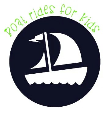 Boat Rides For Kids | Pirate Adventure on the Chesapeake