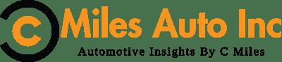 C Miles Auto Inc