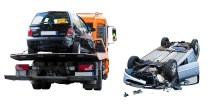 Circumstances That Necessitate Hiring a Tow Truck