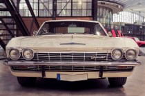 Top Reasons Why You Need American Muscle Cars