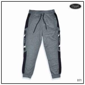 <b>Y. TWO</b> <br>Q171   D. Grey