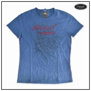 <b>COLLECT TRENDY VALLEY</b> <br>CTV-0104 | Blue