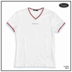 <b>DX MEN</b> <br>1937-2 | White