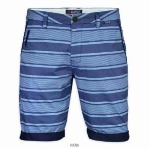 <b>PEIPQI</b> <br>8769 | Navy/Blue