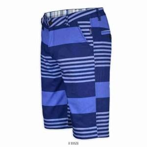 <b>PEIPQI</b> <br>99526 | Blue